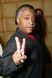 Al Sharpton Photo - Al Sharpton at the 3rd Project Greenlight Contest Presented by HP Highlands Hollywood CA 07-13-04