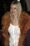Aimee Mann Photo -  Aimee Mann at the 2000 American Cinema Editors Eddie Awards Beverly Hills 02-27-00