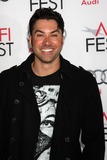 Ace Young Photo - Ace Youngat the  Lone Survivor World Premiere at AFI Fest Chinese Theater Hollywood CA 11-12-13