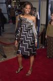 Aisha Tyler Photo -  Aisha Tyler at the premiere of Paramounts LARA CROFT TOMB RAIDER at Manns Village Theater Westwood 06-11-01