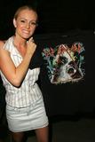 Antik Denim Photo - Katie Lohmannat the Antik Denim Pre-Emmy Gift Experience Antik Denim West Hollywood CA 08-24-06