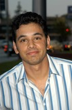 Al Madrigal Photo - Al Madrigal at the 2003 TCA Summer Press Tour Fox Party Astra West West Hollywood CA 07-18-03