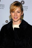 Traylor Howard Photo - Traylor Howardat the Thrill Then Chill After Party Dorothy Chandler Pavilion Los Angeles CA 02-24-06