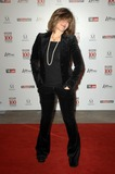 Amy Pascal Photo - Amy Pascal  at The Hollywood Reporters Annual Women In Entertainment Breakfast Beverly Hills Hotel Beverly Hills CA 12-05-08