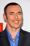 Kevin Durand Photo - Kevin Durandat the 310 To Yuma Los Angeles Premiere Mann National Theatre Westwood CA 08-21-07