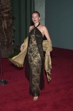 Ann Miller Photo -  Penelope Ann Miller at the 2nd Annual ALS Benefit at the Hollywood Palladium 04-10-00