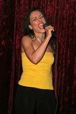 Anastasia Fontaines Photo - Anastasia Fontainesat Jennifer Blancs Birthday Party Amagi Night Club Hollywood CA 04-21-09