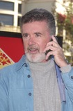 Alan Thicke Photo - Alan Thicke at the premiere of Miramaxs Pinocchio at the Pacific Theater The Grove Los Angeles CA 12-22-02