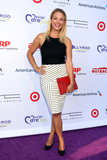 Amanda Clayton Photo - Amanda Claytonat HollyRod Presents 18th Annual DesignCare Sugar Ray Leonards Estate Pacific Palisades CA 06-16-16