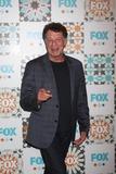 John Noble Photo - John Nobleat the 2014 FOX Summer TCA All Star Party Soho House West Hollywood CA 07-20-14