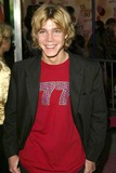 Alex Black Photo - Alex Black at the Film Premiere of 13 Going On 30 at Manns Village Theater Westwood CA 04-14-04