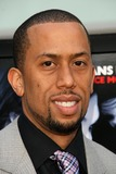 Affion Crockett Photo - Affion Crockett at the Los Angeles Premiere of Dance Flick Arclight Hollywood Hollywood CA 05-20-09