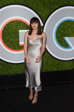 Charlie XCX Photo - Charli XCXat the GQ Men of the Year 2017 Party Chateau Marmont Los Angeles CA 12-07-17