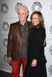 Anthony Geary Photo - Anthony Geary Genie Francisat General Hospital Celebrating 50 Years and Looking Forward Paley Center for Media Beverly Hills CA 04-12-13