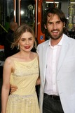 Alison Lohman Photo - Alison Lohman and Mark Neveldineat the World Premiere of Drag Me To Hell Graumans Chinese Theatre Hollywood CA 05-12-09