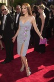 Amy Yasbeck Photo - Amy Yasbeck at tghe 54th Annual Emmy Awards Shrine Auditorium Los Angeles CA 09-22-02