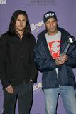 Audioslave Photo - Audioslave at the 2003 Billboard Music Awards MGM Grand Arena Las Vegas NV 12-10-03