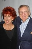 Bob Newhart Photo - Marcia Wallace and Bill Dailyat TV Lands Celebration for the 35th Anniversary of THE BOB NEWHART SHOW The Paley Center for Media Beverly Hills CA 09-05-07