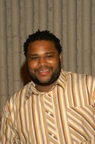 Anthony Anderson Photo - Anthony Anderson at Premiere of Scary Movie 3  AMC Theatres Avco Cinema Westwood Calif 10-20-03
