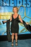 Barbara Niven Photo - Barbara Niven At Divine Design 2004 benefting Project Angel Food Barker Hanger Santa Monica CA 12-02-04