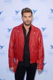 Adam Lambert Photo - Adam Lambertat the Project Angelfood 2017 Angel Awards Gala Project Angelfood Los Angeles CA 08-19-17