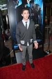 Logan Lerman Photo - Logan Lermanat the Percy Jackson Sea of Monsters Film Premiere Americana at Brand Glendale CA 07-31-13