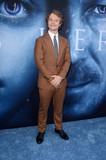 Alfie Allen Photo - Alfie Allenat the Game of Thrones Season 7 Los Angeles Premiere Walt Disney Concert Hall Los Angeles CA 07-12-17