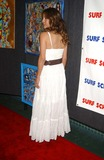 Angie Ruiz Photo - Angie Ruizat the Los Angeles Premiere of Surf School Westwood Crest Theatre Westwood CA 05-16-06