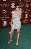 Adrienne Lau Photo - Adrienne Lauat the 48th Annual GRAMMY Awards Staples Center Los Angeles CA 02-08-06