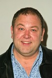 Mark Addy Photo - Mark Addy at the CBS and UPN 2005 TCA Party Quixote Studios Los Angeles CA 01-18-05