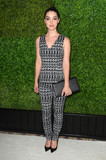 Adelaide Kane Photo - Adelaide Kaneat the 4th Annual CBS Television Studios Summer Soiree Palihouse West Hollywood CA 06-02-16