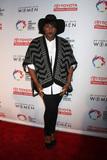Alex Newell Photo - Alex Newell at the An Evening with Women Benefitting LA LGBT Center Palladium Hollywood CA 05-16-15