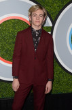 Ross Lynch Photo - Ross Lynchat the GQ Men of the Year 2017 Party Chateau Marmont Los Angeles CA 12-07-17