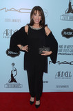 Kate Linder Photo - Kate Linderat the 2018 MUAHS Awards Novo Theater Los Angeles CA 02-24-18