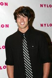Adam Gregory Photo - Adam Gregoryat the Nylon Magazine TV Issue Party Skybar West Hollywood CA 08-24-09