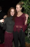 Amy Davidson Photo - Amy Davidson and Kaley Cuoco at the Style By The Shore outdoor concert and fashion show to benefit Heal The Bay Dean Martin Estate Malibu CA 10-12-02