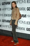 Amy Carlson Photo - Amy Carlson at Los Angeles Confidential Magazine Pre-Emmy Bash Shelter Supper Club West Hollywood Calif 09-17-03