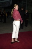 Amy Brassette Photo - Amy Brassette at the premiere of the Warner Bros film Welcome To Collinwood at the Cinerama Dome Hollywood CA 09-30-02