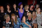 Nina Hartley Photo - Kitten Natividad Kay Parker Kelly Nichols Annie Sprinkle Nina Hartley Sharon Mitchell Rhonda Jo Petty Veronica Hart Ginger Lynn Amber Lynn Serenaat the Golden Goddesses Book Launch Gala Event Hustler Hollywood West Hollywood CA 11-29-12