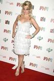 JAMIE HILFIGER Photo - Jamie Hilfigerat the Friends and Family Grammy Event Paramount Studios Hollywood CA 01-29-10