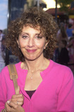 Andrea Martin Photo -  Andrea Martin at the premiere of MGMs Legally Blonde at Manns Village Theater Westwood 06-26-01