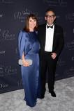 Tom Kenny Photo - Jill Talley Tom Kennyat the 2017 Princess Grace Awards Gala Beverly Hilton Hotel Beverly Hills CA 10-25-17