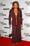 Alexandra Billings Photo - Alexandra Billingsat the 18th Annual GLAAD Media Awards Kodak Theatre Hollywood CA 04-14-07