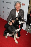 Bruce Boxleitner Photo - Bruce Boxleitnerat the Darling Companion Los Angeles Premiere Egyptian Theatre Hollywood CA 04-17-12