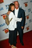 Amanda Pays Photo - Amanda Pays and Corbin Bernsen at the TV Milestones Cocktail Reception at the Museum of Television and Radio Beverly Hills CA 09-09-04