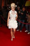 Cece Frey Photo - CeCe Freyat The X Factor Season Finale Night 1 CBS Televison City Los Angeles CA 12-19-12