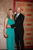Corey Stoll Photo - Corey Stollat the HBO 2014 Golden Globe Party Beverly Hilton Hotel Beverly Hills CA 01-12-14