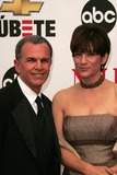 Ada Maris Photo - Tony Plana and Ada Marisat the 2007 Alma Awards Pasadena Civic Auditorium Pasadena CA 06-01-07