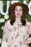 Renee-Felice Smith Photo - Renee Felice Smithat the 2017 Summer TCA Tour CBS Television Studios Summer Soiree CBS Studio City CA 08-01-17