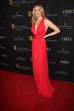 Olivia DAbo Photo - Olivia dAboat the BAFTA Los Angeles 2013 Awards Season Tea Party Four Seasons Hotel Los Angeles CA 01-12-13